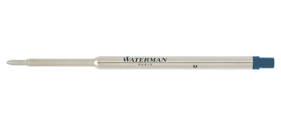 Ballpoint refills Blue Refill for Ballpoint Pen