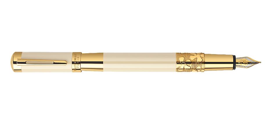 stylo elegant