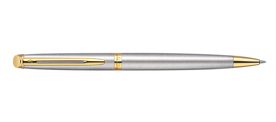 stylo waterman hemisphere