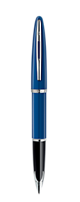 Blue Fountain Pen ST
