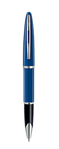 Blue Rollerball ST