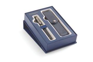 Expert Fountain Pen Gift Set