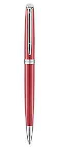 Stylo Bille Rose Corail CT