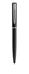 Stylo Bille Noir CT