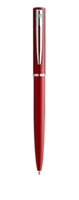 Stylo Bille Rouge CT