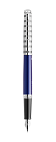 Le Lounge Fountain Pen CT