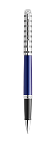 Le Lounge Rollerball Pen CT