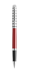 Le Club Rollerball Pen CT
