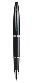 Black Sea Rollerball Pen CT