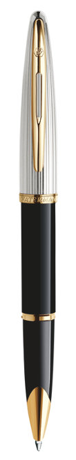 Carène Ballpoint pen GT