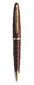 マリンアンバー - GTボールペン