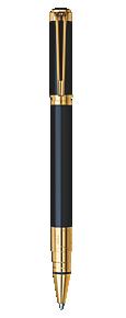 ブラック - GTローラーボール