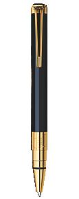 ブラックGT <br>ボールペン