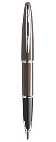 Stylo Plume Frosty Brown CT