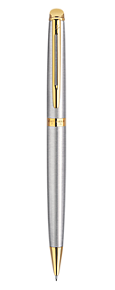 Stainless Steel Mechanical Pencil GT