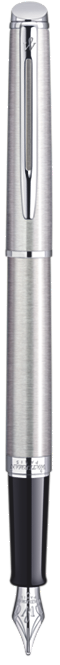 Hémisphère Fountain pen