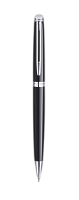 Black Mechanical Pencil CT
