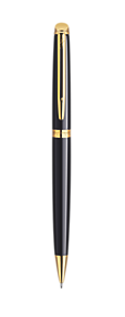 Black Mechanical Pencil GT