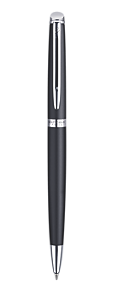 Matt Black Ballpoint Pen CT