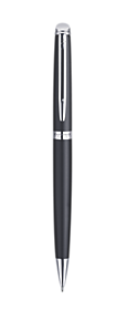 Matt Black Mechanical Pencil CT