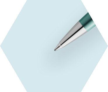 Château Vert Ballpoint Pen CT