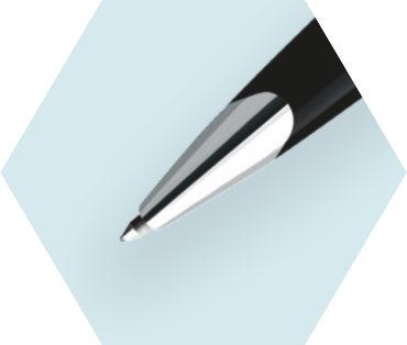 ブラック・シー - STボールペン